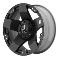 "KMC XD 20"" XD775 Rockstar Wheel/Rim 
