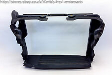 BMW E65 E66 730d FL (2P) Set Front Radiator Air Duct Cover Panels