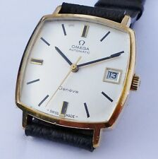 MONTRE OMEGA 565 AUTOMATIQUE 162.010 - Watch