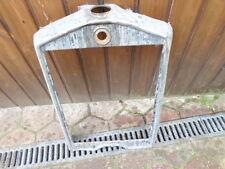 La Licorne Calandre Calandre de radiateur Voiture ancienne Ke hs
