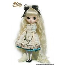 Muñeca Pullip ROMANTIC ALICE Groove Jun Planning Doll NEW