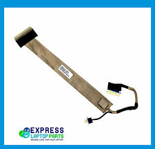 Cable Flex LCD Acer Aspire 5241 5332 5532 P/N: 50.N3202.001  / DC02000SS00 Nuevo