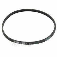 FLYMO Power Compact 330 Lawnmower Contitech Rubber Drive Belt Genuine Spare