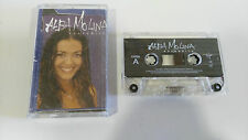 ALBA MOLINA DESPASITO 1998 CINTA TAPE CASSETTE SPANISH EDITION