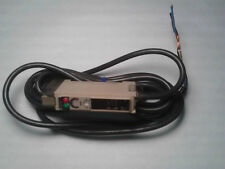 Omron E3X-A41 Photoelectric Switch (NEW) (CB3)