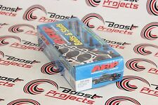 ARP Head Stud Kit EJ205 EJ255 EJ257 2.0L 2.5L DOCH 260-4701 GLOBAL SHIPPING
