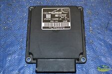 2010 VICTORY VEGAS 8 BALL ENGINE CONTROL UNIT MODULE ECM