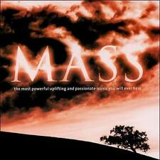 Mass: Most Powerful Music You Will Ever Hear by Mozart