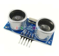 Ultrasonic Module HY-SRF05 Distance Sensor for Arduino UNO R3 MEGA2560