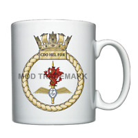 Commando Helicopter Force, Royal Marines - Personalised Mug / Cup