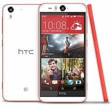 HTC Desire EYE 16 GB+ 2 GB RAM+ 13 MP CAMERA+ dual-LED FLASH+ 4G LTE+ JIO WORKS