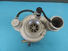 CUMMINS PICKUP TRUCK ISB 5.9L 325HP HE351CW Turbo Charger By New Cartridge