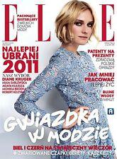 Prada Ice Blue Blonda a mano Encaje Vestido Midi Fit & Flare 44 RRP £ 3K 10/12 Sin Uso