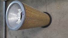 GENUINE NELSON 70269N AIR FILTER, TROJAN O&K 4610573, DONALDSON P119373, 0178638
