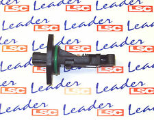 Nissan MAXIMA / PATROL / X-TRAIL / MICRA - MASS AIR FLOW METER / MAF - NEW