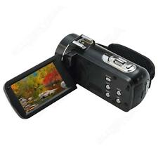 "US ORDRO 1080P HD WIFI 3.0"" LCD Digital Video Camera Camcorder HDMI+APP Control"