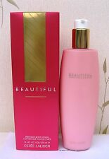 Estee Lauder Beautiful Body Lotion 250ml - BNIB