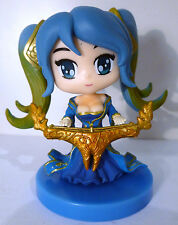 League of Legends - Sona / LOL Sammelfigur merchandise