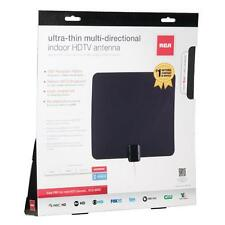 RCA ANT1100F Indoor Omni-Directional Thin Film Antenna