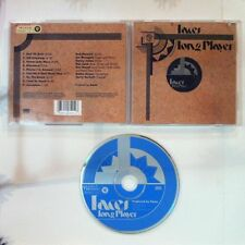 Faces Long Player - CD Compact Disc