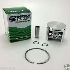 Piston Kit fit JONSERED 670 Champ, Super II, West Coast (50mm) [#501659403]