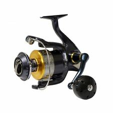 Shimano 15 TWIN POWER SW 8000PG Spininng Reel New