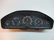 92-95 Mercedes W140 300 SE Instrument Cluster Speedometer NICE QUICK SHIP