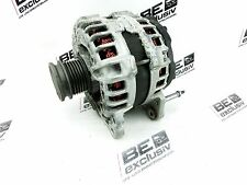 original VW Golf 7 VII 1.4 TSI Polo 6R Alternador Del Valeo Lima 04E903023J