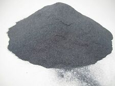 SILICON CARBIDE - 120/220 Grit - 1/2 LB - Rock Tumblers 2nd step, SandBlasting