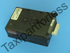 03-10 LIGHT CONTROL MODULE SERVICE FOR GRAND MARQUIS LCM
