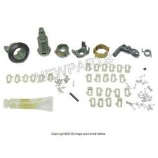 NEW BMW E30 Door Lock FIX Repair Kit Left 51 21 9 061 343 OE Supplier