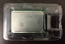 AMD Opteron 6128 2GHz 8-Core Processor Socket G34 OS6128WKT8EGOWOF