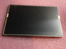 NEW IBM Lenovo ThinkPad X200 Tablet LCD Touch With Digitizer LTD121KX6B 63Y3022