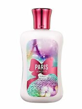 Bath & Body Works PARIS AMOUR Body Lotion FREE GIFT WITH 3!!! Buy any 3 items &