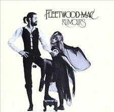 FLEETWOOD MAC - RUMOURS, Brand New & Sealed