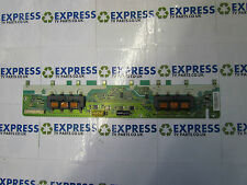 INVERTER BOARD ssi320_4u01 rev0.4-Technika cambio M32 / 57g-ftcu-uk