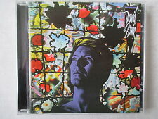 DAVID BOWIE - Tonight (CD) Digitally Remastered 1999