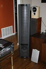 Pair of MARTIN LOGAN Aerius Speakers