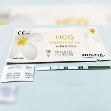 5pcs Pregnancy Test Strip - 99% accuracy