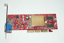FIC ATI Radeon 9200SE 128MB AGP Grafica / scheda video