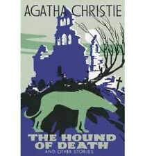[ PARKER PYNE INVESTIGATES BY CHRISTIE, AGATHA](AUTHOR)HARDBACK, Christie, Agath