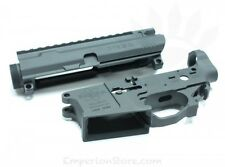 PTS Mega Arms Upper & Lower Receivers for Systema PTW MG004490300