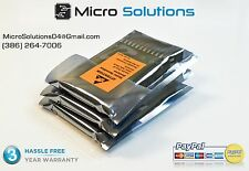 "HP 300GB 15K 6G 2.5"" SAS 627117-B21 627195-001 627114-002 Third Party Hard Drive"