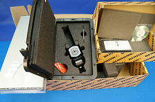 Renishaw CMM PH10T and PHC10-3 Controller All New in Boxes w Factory Warranty