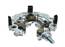 MONARK Gleichrichter für DENSO Generator / Lichtmaschine 14V / 120 A / RECTIFIER