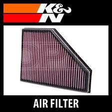 K&N 33-2942 alto flusso d'aria di ricambio filtro-K ed N prestazioni ORIGINALE parte
