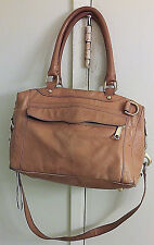 Rebecca Minkoff Leather Purse Handbag