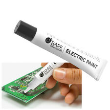 DIY conductive paint Pen electric Paint Conductor Trace Line 10ML