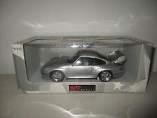PORSCHE 911 GT2 UT MODELS SCALA 1:18