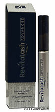 Revitalash Advanced Eyelash Conditioner 2ml Wimpernserum Neu&Originalverpackt